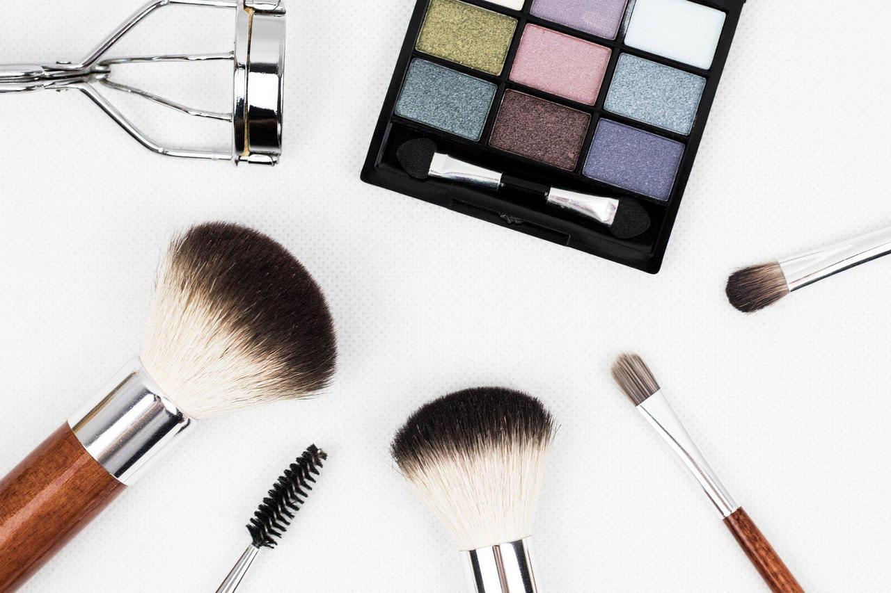 Poranny makijaż i pielęgnacja